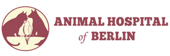 Animal Hospital of Berlin